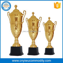 cheap camel trophy,metal championship award trophies,victory medal trophies