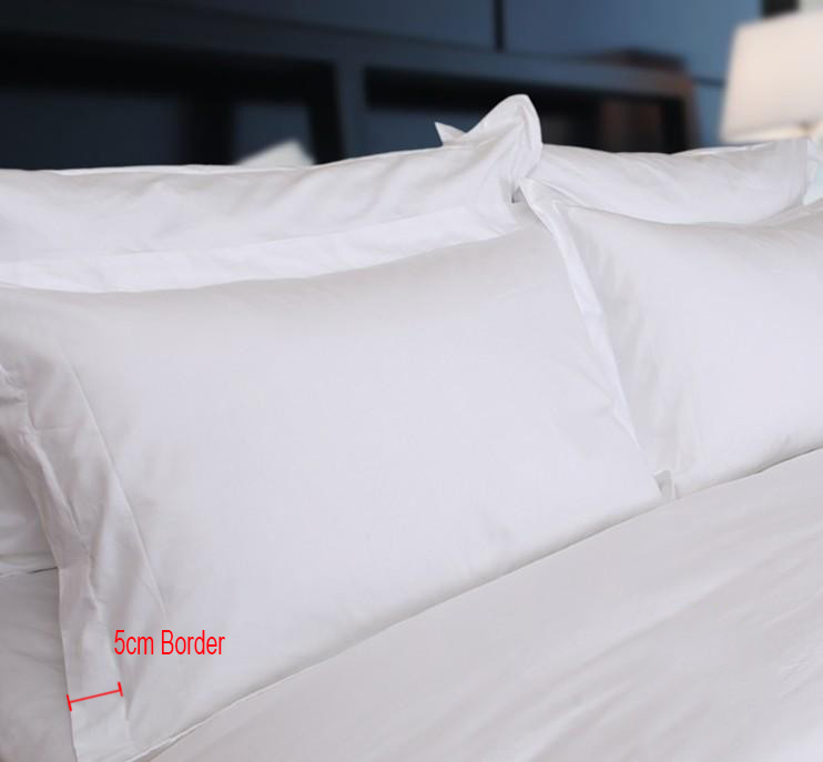 High Quality 100% Cotton Bedding White Hotel Style King Size Cheap Bed  Comforter Sets - Buy Hotel King Size Comforter Sets,Comforter Sets Hotel ...