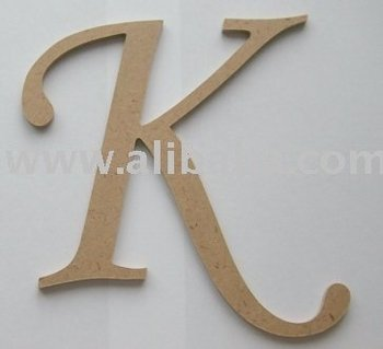 where to buy wooden letters mdf wooden letters buy wood letters product on alibaba 25632 | MDF wooden Letters.jpg 350x350