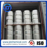 factory price!!!!Acrylonitrile / CAS NO. 107-13-1 / C3H3N / acrylonitrile 99.5%