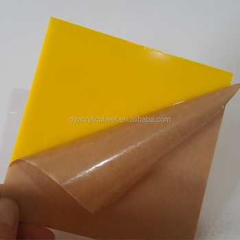 1mm Thick Wood Grain Acrylic Sheet For Basketball Backboard Buy 1mm Thick Acrylic Sheet Acrylic Sheet For Basketball Backboard Wood Grain Acrylic Sheet Product On Alibaba Com