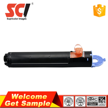 NPG-32/GPR-22/EXV18 compatible for canon ir1024 toner cartridge