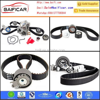 Timing Belt Kit For Nissan Maxima Frotier Pathfinder Quest Xterra Vg30e  Vg33e Vg Engine Timing Belt Kit Set - Buy Vg33e Timing Chain Kit,For Nissan
