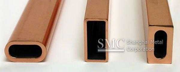 cuivre tube carr laiton id de produit 625724893. Black Bedroom Furniture Sets. Home Design Ideas