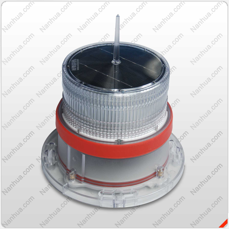 NANHUA ML201A small solar led marine navigation lights