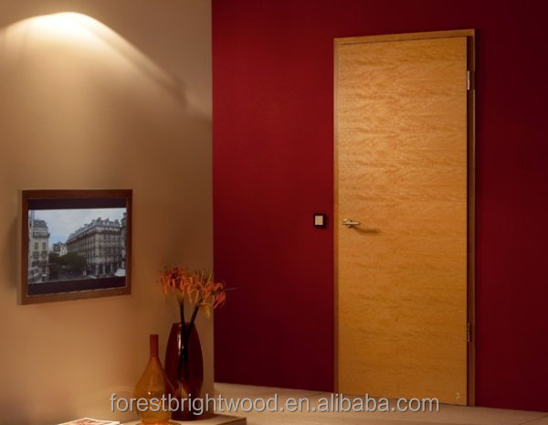 . Wood Doors Modern Comfort Room Door Design   Buy Wooden Doors Design  Product on Alibaba com