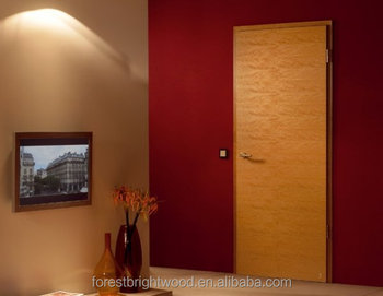 Wood doors modern comfort room door design & Wood Doors Modern Comfort Room Door Design - Buy Wooden Doors Design ...