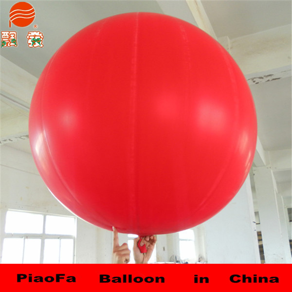 Good Price Outdoor Giant Advertising Balloons,Weather Balloon ...