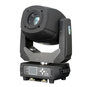 2019 High Quality 230w Spot Moving Head Light
