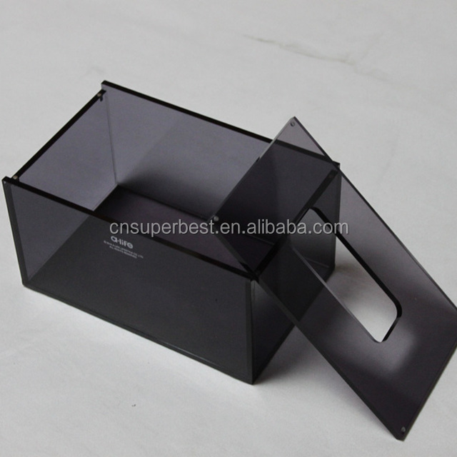 comparts acrylic caseSource quality comparts acrylic case from
