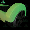 23colors RHS hottest 100% silicone made hover board scooter 2 wheel silicone case/cover/wrap/skin/sleeve in stock