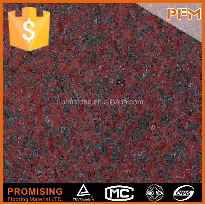 wholesale granite chennai from quarry with free soild wood packing