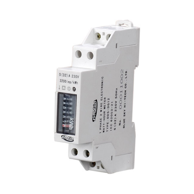 Carson 500405704/1 10/aluminio Amortiguador 2/unidades 95/mm