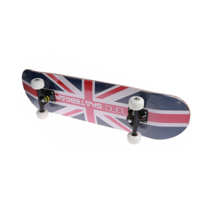 Factory directly supply street skateboard fly board