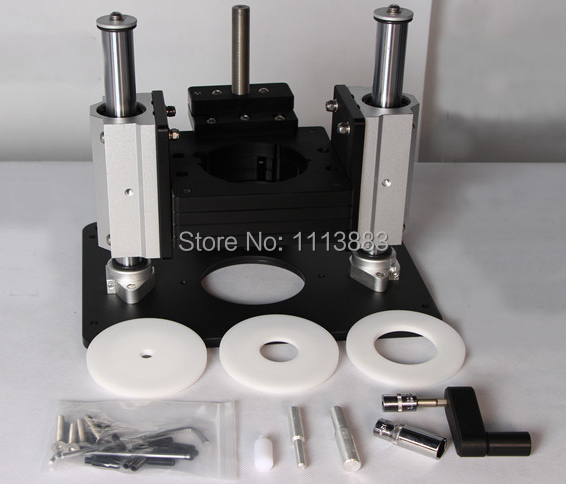 Aliexpress Com Buy Heavy Duty Router Lift With Aluminium