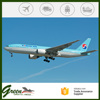 Fast delivery air freight to Cape Town --Skype clark.guo3