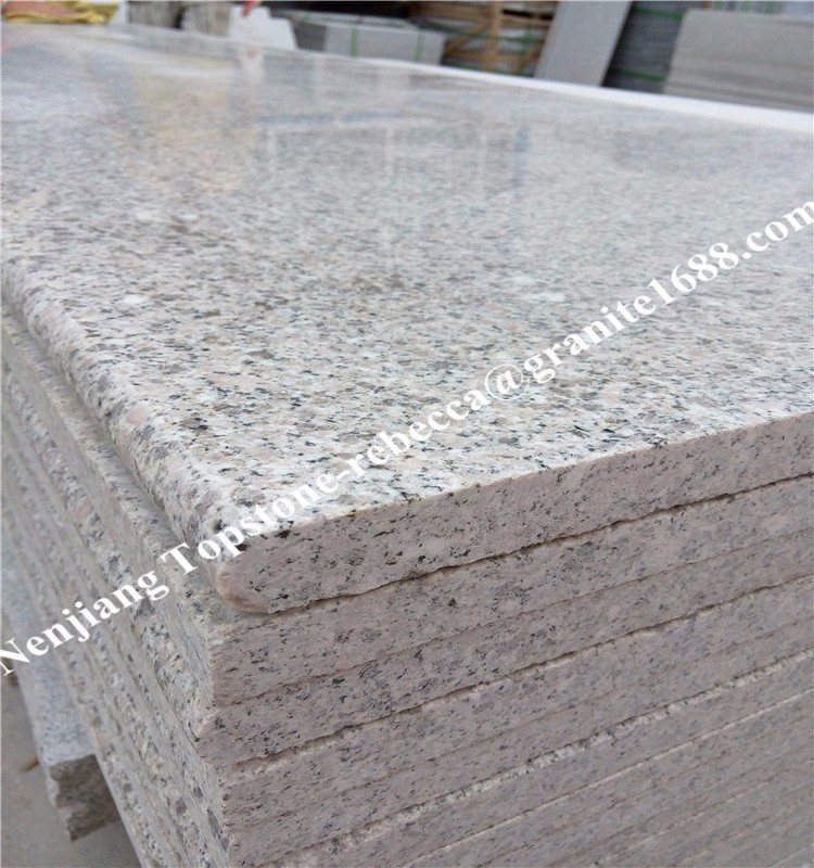 Low Price Granite Countertop Tiles And Slabs Marble