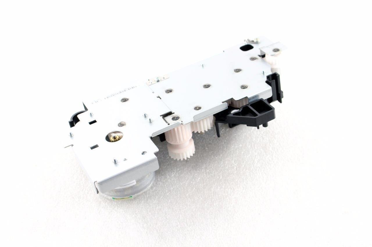 Dell Printer 3130CN Main Motor Drive Assembly CN-0P448D P448D