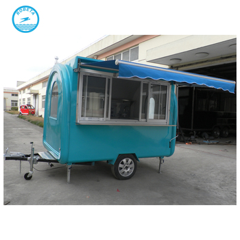 Trucks For Rent >> 2015 Hot Selling Food Truck Rental Food Trucks For Rent Used Food
