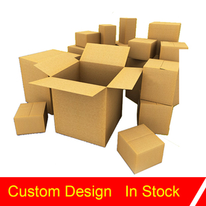 Packaging box 3D Animation Japanese sex cartoon Egg Cajas De Carton Making Machine prices Corrugated Carton