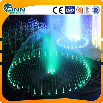Led light 5m decorative outdoor dancing water fountains circle and round water fountain buy round water fountaindancing water fountaindecorative led light 5m decorative outdoor dancing water fountains circle and round water fountain mozeypictures Gallery