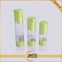 Made in China for Cosmetics Packaging Useful 20ml spray bottle