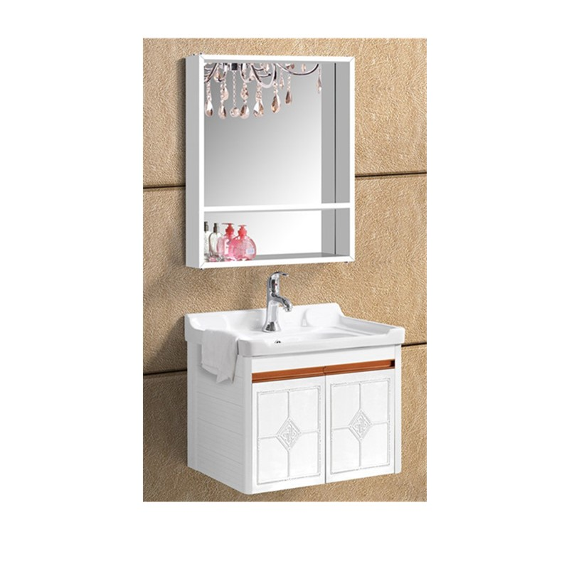 Tall Mirror Bathroom Cabinet Whole Suppliers Alibaba