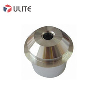 6061 aluminum ss303 304 metal precision turning milling cnc machine parts and cnc machining brass joints brass fitting