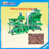moringa seed sheller machine/peanut sheller