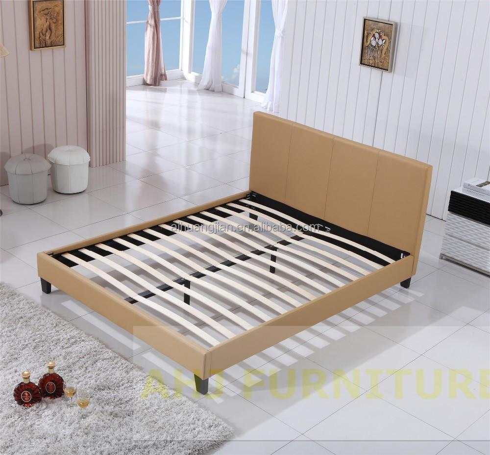 steel spring bed frameeuropean bed framestainless steel bed frame buy steel spring bed frameeuropean bed framestainless steel bed frame product on - European Bed Frame