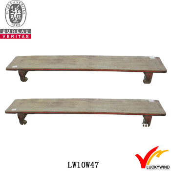 Astounding Antique Vintage Primitive Wood Stool Top Replacement For Kid Buy Wood Stool Top Replacement Antique Wooden Milking Stool Antique Wooden Foot Stool Pabps2019 Chair Design Images Pabps2019Com