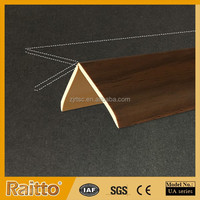 PVC Universal Corner For Wall