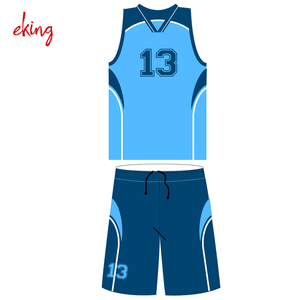 8cbb725eadf Blank Basketball Jerseys-Blank Basketball Jerseys Manufacturers ...
