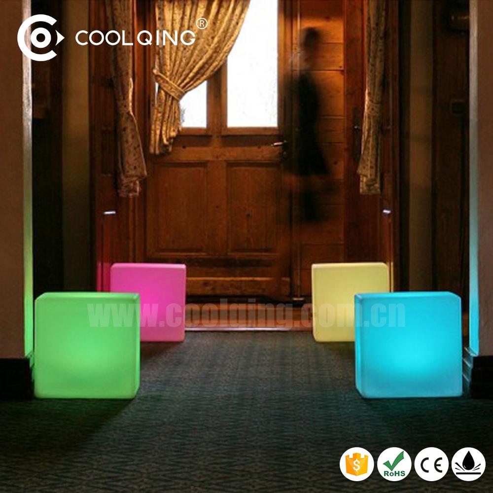 Cool bardiscotecafiestaboda iluminado silla dental de kavo sillas cool bardiscotecafiestaboda iluminado silla dental de kavo aloadofball Images