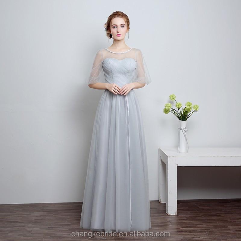 6b3c50d684 Catálogo de fabricantes de Plata Vestidos De Dama De Honor de alta calidad  y Plata Vestidos De Dama De Honor en Alibaba.com
