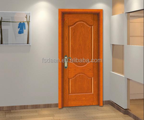Nature teak wood main door design kerala door buy teak for Take wood door designs