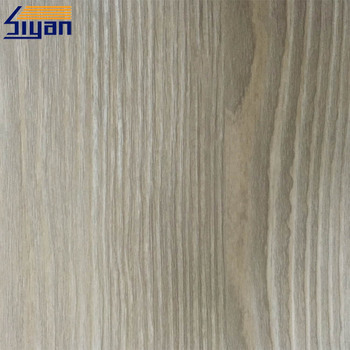 Kitchen Contact Overlay Paper Laminate Paper For Kitchen Cabinet - Buy  Laminate Paper For Kitchen Cabinet,Laminate Overlay Paper,Kitchen Contact  Paper ...