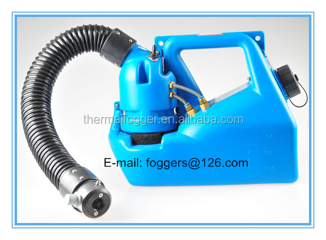 Hot sale in USA electric fogger <strong>spray</strong> for hospital school
