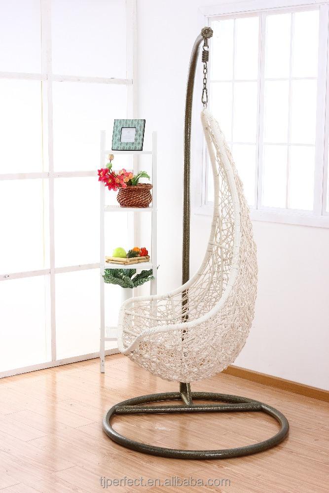 Venta al por mayor balanceo mesa-Compre online los mejores balanceo ...