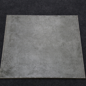 Factory wholesale cement buyer in africa antique floor design tile