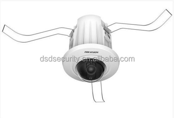 Ds-2cd2e10f (-w) Hikvision 1 3 Megapixel Camera Support Support Ezviz Cloud  Service - Buy Hikvision 1 3 Megapixel Camera,Hikvision Camera,Hikvision