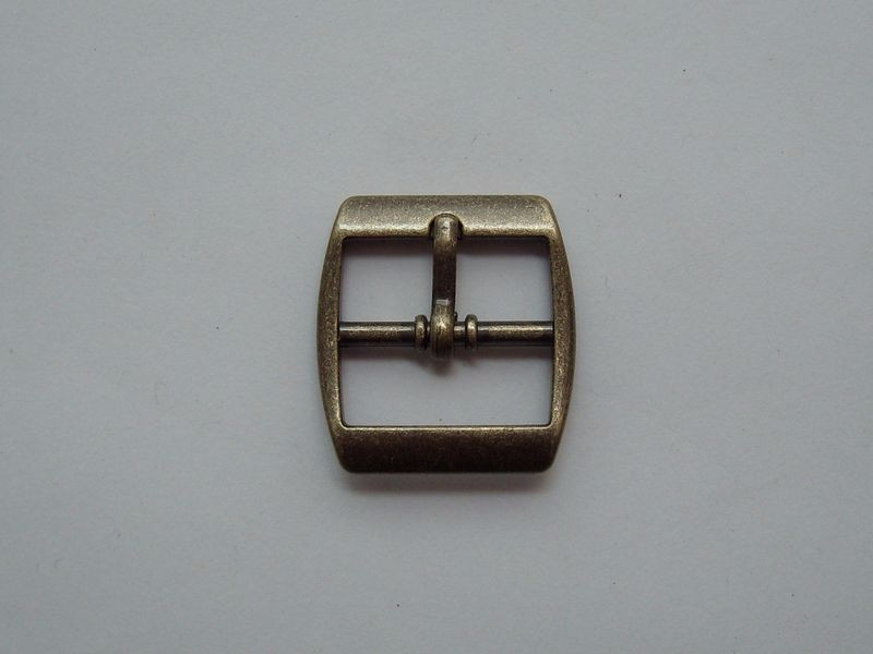 Factory Price hot sale metal adjustable belt buckles luggage hardware