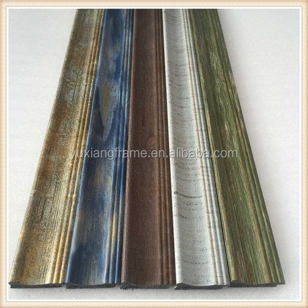 China Supplier Wooden Colorful Frames Photo Design Ps Picture ...