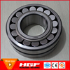 OEM spherical roller bearings size 22315 E