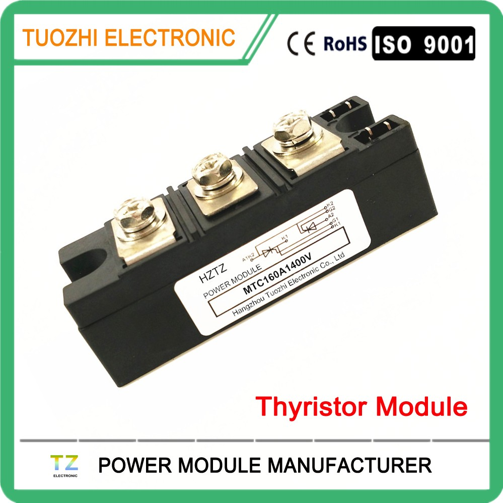 Silicon Controlled Thyristor Suppliers Scr Need For Thyristors In Power Electronic Circuits Electrical And Manufacturers At