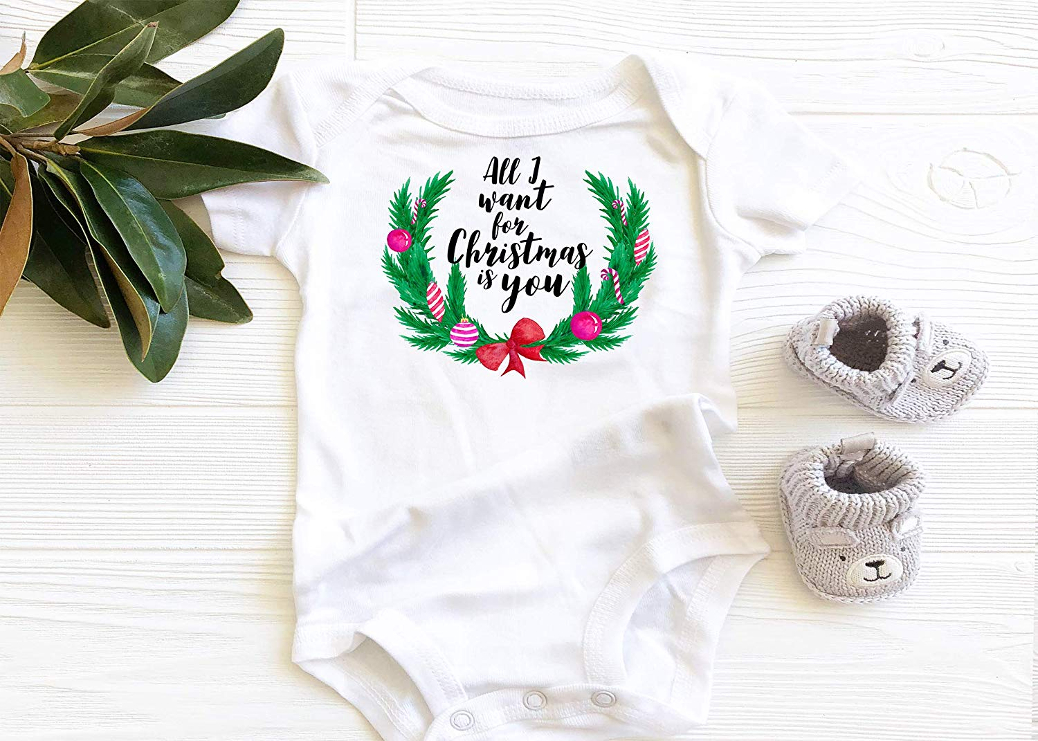 Cheap Red Christmas Onesie, find Red Christmas Onesie deals on line ...