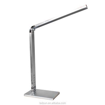 Lamps Led Rohs Cct Saving And 10w Energy Body Buy Ce Saving Usb Lamps Rosh Led Table Aluminum Usb Desk Energy Changed With Led Desk Led Usb Lamp Ce F13TlcKJ