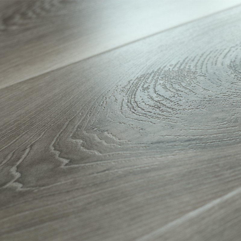 Factory direct beautiful <strong>design</strong> 8mm laminate flooring