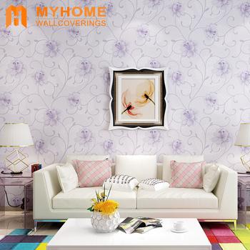 600 Wallpaper Bunga Untuk Kamar HD Paling Keren