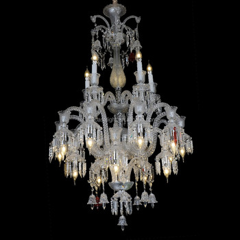 Cheap baccarat style crystal chandelier made in china buy cheap cheap baccarat style crystal chandelier made in china aloadofball Gallery